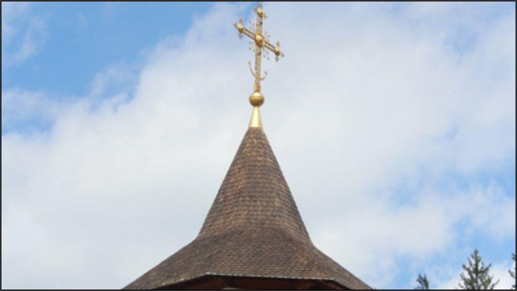 Pelerinaje la mănăstiri nemțene