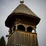 Traseul_3_Biserica de lemn Cuvioasa Parascheva, Farcasa - 02