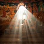 Sărbătoarea Sfântului Dumitru în Neamţ