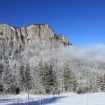 iarna-in-poiana-maicilor-masivul-ceahlau_resized