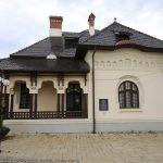 Muzeul de Etnografie, Piatra Neamț