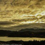 Lacul Vaduri