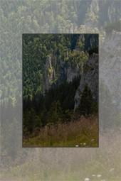Ceahlaul - destinatie turistica de vara