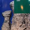 Targul de Turism al Romaniei Martie 2010