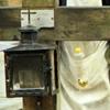 Sarbatoarea Pastelui la Manastirile din Neamt