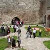 Atractii turistice in Targu Neamt