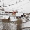 Barnadu iarna 2013