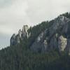 Barnadu - satul dintre munti