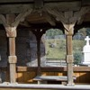 Biserica din Farcasa