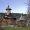 Manastiri din Neamt