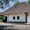 Casa Ion Creanga - monument de arhitectura
