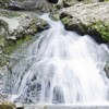 Cascada Duras - Negulesti