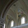 Catedrala Catolica din Sabaoani
