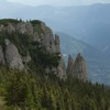 Ceahlau - destinatie turistica de vara