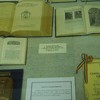 Colectii de arta religioasa in Neamt