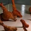 Colectii muzeale in Piatra Neamt
