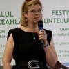 Conferinta Zilele Ceahlaulului 2013
