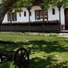 Muzeul Neculai Popa