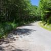 Cu bicicleta de la Izvorul Muntelui la Durau