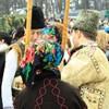 Deschiderea Festivalului Piatra pe Zapada