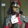 Expozitie de Arme la Piatra Neamt