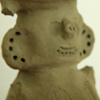 Expozitie de Icoane si Ceramica Piatra Neamt