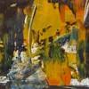 Expozitie de pictura la Piatra Neamt