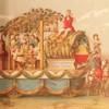 Expozitia Romania Regelui Carol I