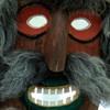 Targul Martisorului Piatra Neamt 2010