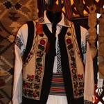 Romania Turism - Festivalul Fructelor de Padure 2009