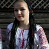 Festivalul hanurilor Neamt 2013