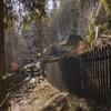 Istoria pustnicilor Sihla