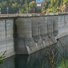 Lacul Izvorul Muntelui - jud Neamt