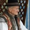 Festivalul Lada cu zestre 2012