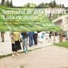 Festivalul Lada cu Zestre 2014