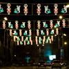 Piatra Neamt de Paste 2011