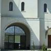 Manastirea Dumbravele - Judetul Neamt