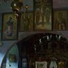 Manastirea Tarcau - Judetul Neamt