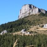Masivul Ceahlau