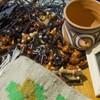 Obiecte lucrate manual in atelierul mesterului Ionela Lungu