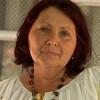 Mesterul Elena Ciocarlan