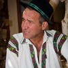 Mesterul popular Vasile Neamtu