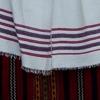 Mestesugul tesutului in judetul Neamt