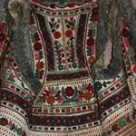 Romania Turism - Muzeul de Etnografie Targu Neamt