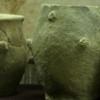 Muzeul de Istorie din Roman - Judetul Neamt