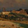 Muzeul de Arta din Piatra Neamt