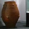 Muzeul de Istorie si Arheologie Piatra Neamt