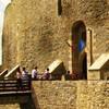 Orasul Targu Neamt - Imprejurimi