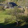 Parcul National Vanatori - Judetul Neamt