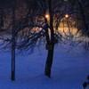 Piatra Neamt Iarna - Judetul Neamt